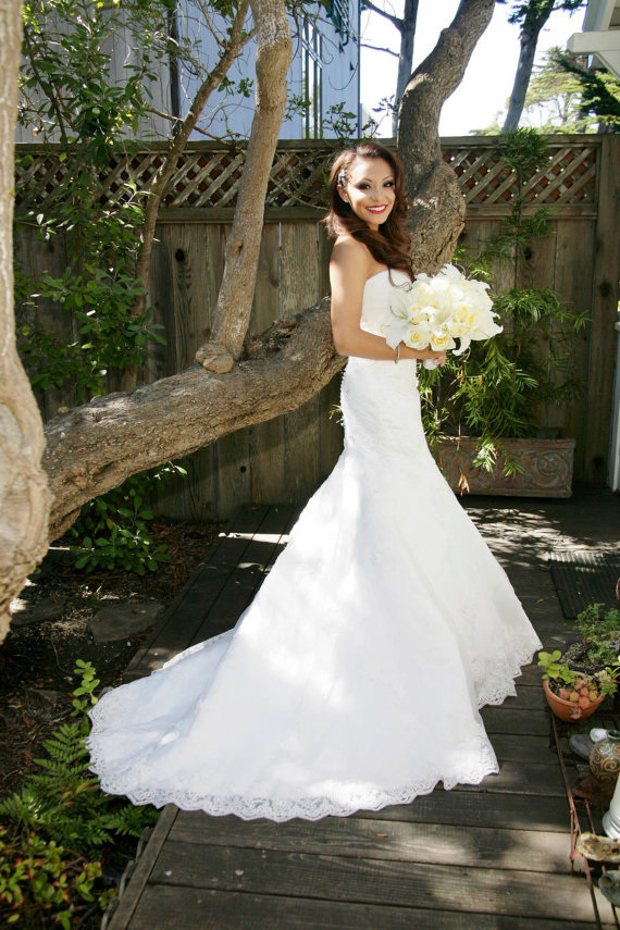 picture picture mermaid wedding dresses fishtail wedding dresses fit and flare wedding dresses