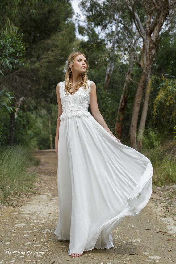 Budget Princess Wedding Dress - SaveOnTheDate