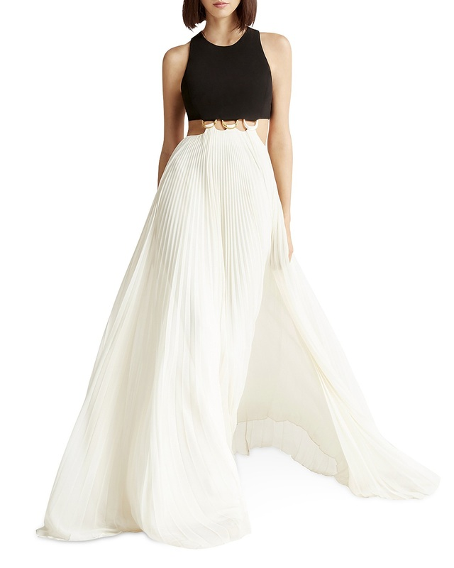Budget coloured wedding dress saveonthedate picture halston heritage wedding dress bloomingdales wedding dresses colour wedding dress alt text junglespirit Image collections